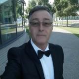 Bourne, 53  , Ehrenfriedersdorf