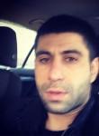 Aram, 33, Moscow