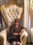 SVITA, 54  , Reisterstown