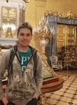 Artem, 33  , Yeysk