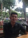 tunnn, 29  , Hanoi