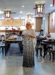 Iriska , 51, Moscow