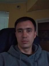 Konstantin , 33, Russia, Obninsk