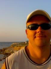 Aleksandr, 42, Ukraine, Kirovohrad