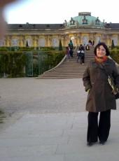 Svetlana Ro, 56, Germany, Berlin