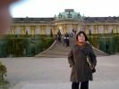 Svetlana Ro, 56 - Just Me Photography 1