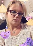 Natalya, 51, Saint Petersburg