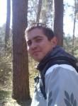 Dmitriy, 35  , Ozerne (Zhytomyr)