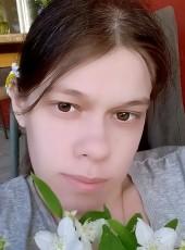 Lenochka, 30, Россия, Екатеринбург