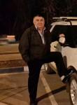 Nikolay, 55  , Pushkino