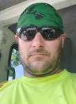 kevin, 36  , Columbus (State of Ohio)