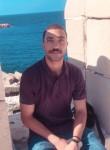 Ahmed, 26  , Al Fayyum
