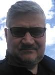 Kir, 51  , Omsk