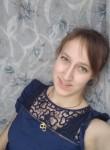 Tanya, 22  , Kamyanyets