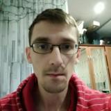 Radek, 31  , Bielawa