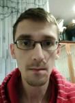 Radek, 32  , Bielawa