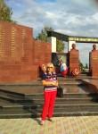 Tatyana, 62  , Voronezh