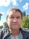 Vladimir, 56  , Melitopol