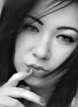 Anzhela, 30  , Lvovskiy