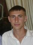 Роман, 27, Kristinopol