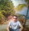 Рустэм