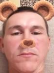 Pavel, 34, Chelyabinsk