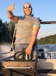 Evgeny, 30  , Khomutovo