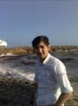 Bek, 36, Tashkent