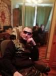 Aleksandr Lisi, 29, Pskov