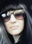 Aleksandra, 37  , Tolyatti