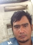 Jebat, 33  , Rawang