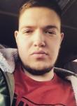 Timur, 21  , Naberezhnyye Chelny