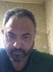 Rom, 43, Russia, Tambov