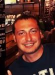 Aleksandr, 28  , Mirnyy