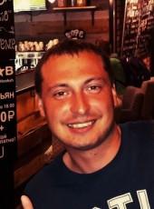 jktu, 29, Russia, Velsk
