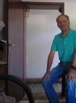 pjeer, 53  , Belgrade