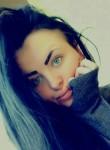 Anastasiya, 19  , Igarka