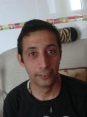 Jose David, 42, Spain, Alaquas