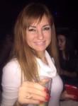 Lena, 33  , Krasnodar