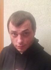 skvo, 37, Russia, Ivanteyevka (MO)