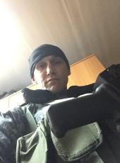 Ivan, 36, Russia, Krasnodar