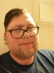 Henri , 31  , Kouvola
