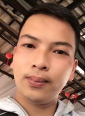Thiện, 25, Vietnam, Hoi An