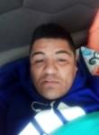 Josué, 32  , Ciudad Juarez