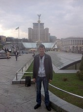 RUSLAN, 37, Russia, Yevpatoriya