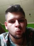 Paco, 20  , Huercal-Overa