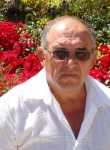 volodymyr, 67  , Barcelona