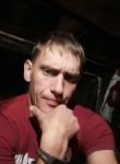 Aleksandr , 32  , Zeya