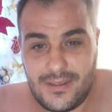 Vincenzo, 34  , Polla