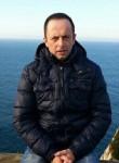 Jose, 46 лет, Oviedo